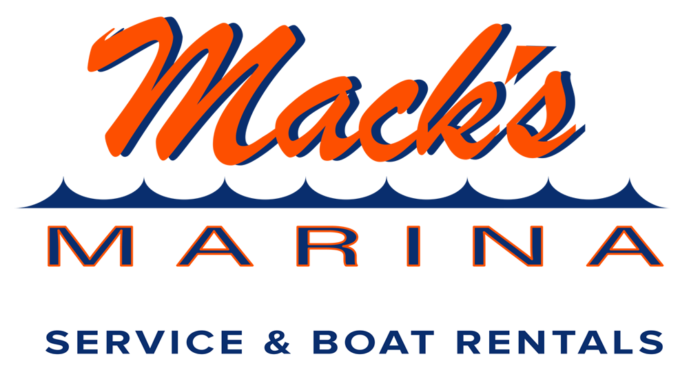 Click to logo to Macks Marina