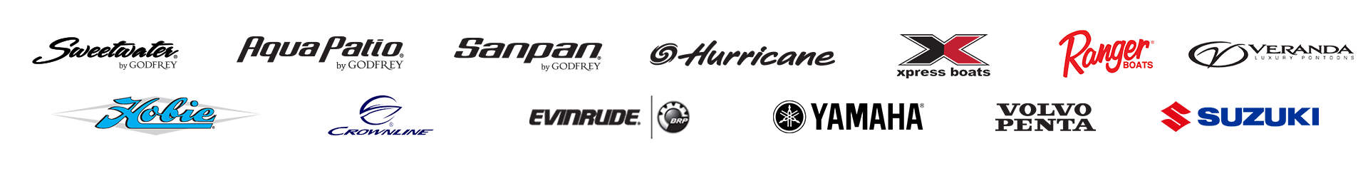 Logo Block Final