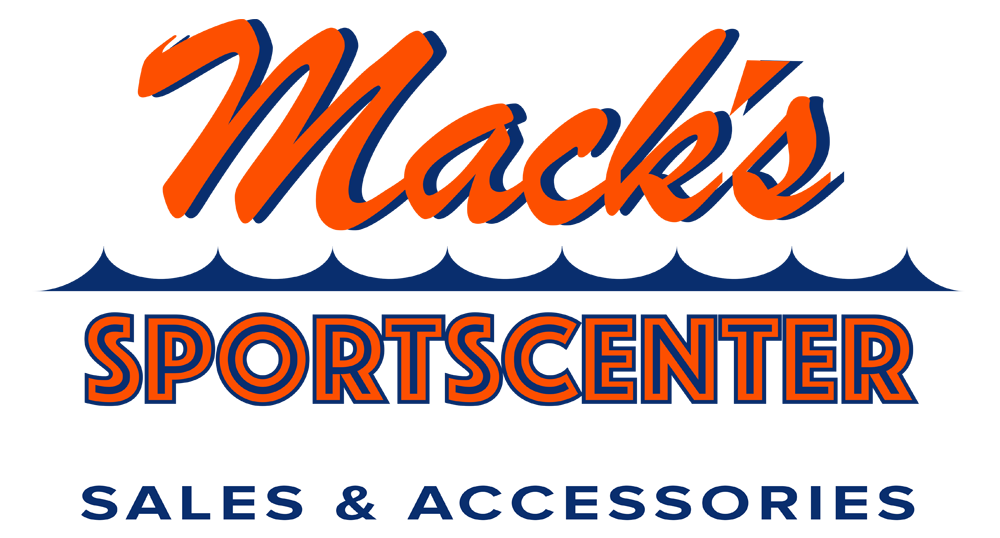 Click to go to Mack's Sportscenter