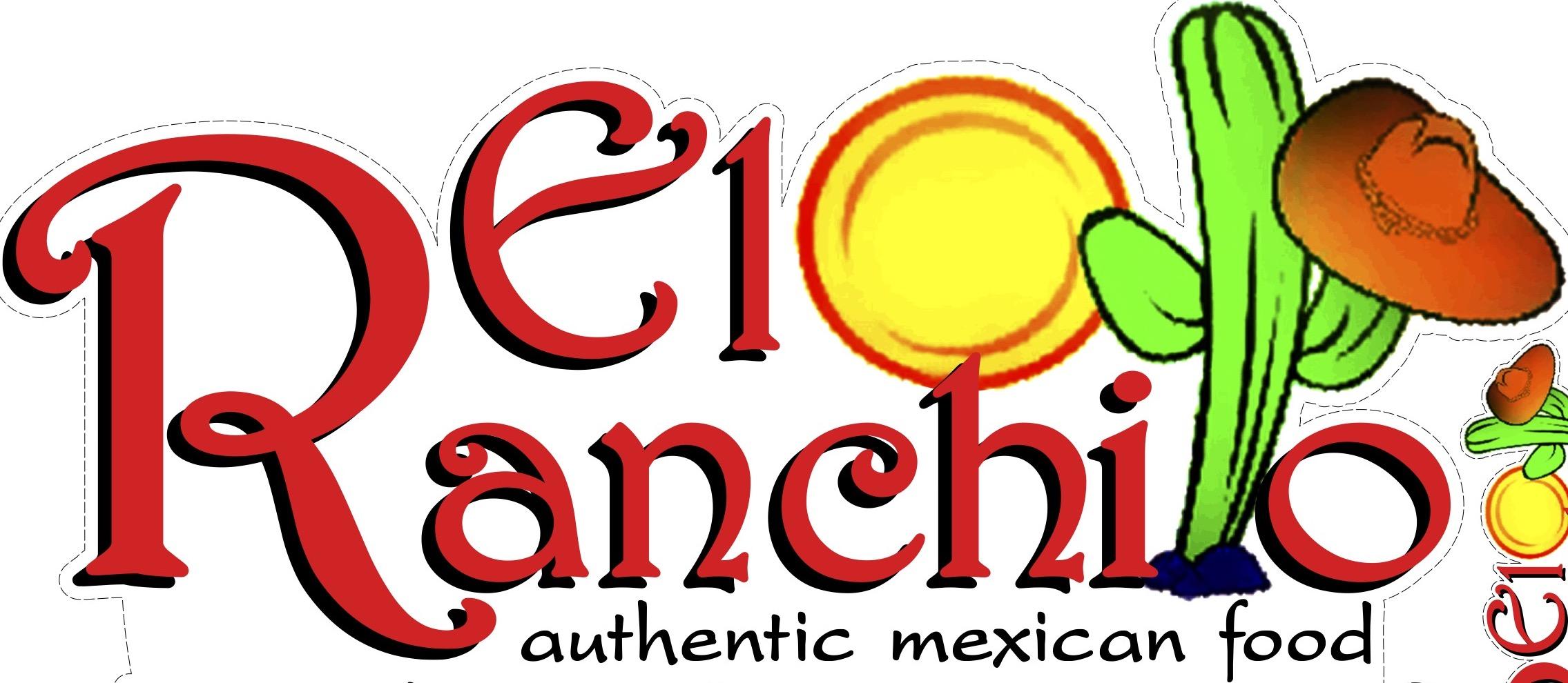 El Ranchito Logo 2